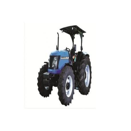 Tractor Sonalika 110HP