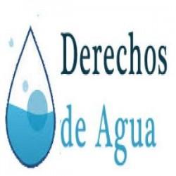 Vendo derechos de agua sector rengo, quinta de tilcoco, ro...