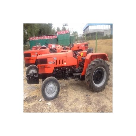 Venta Tractores SAME 4x2