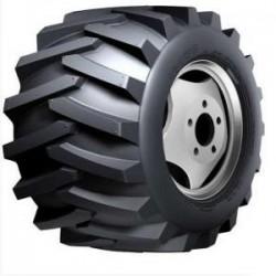 Neumático agrícola...