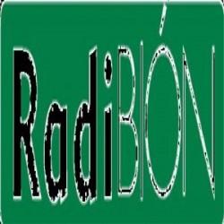 Radibión...