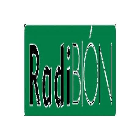 RadiBIÓN