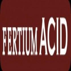 Fertium acid...