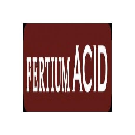 Fertium Acid