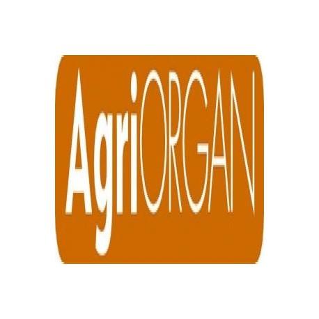 AgriORGAN