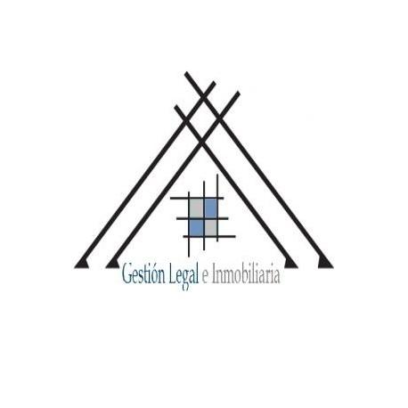 Gestión Legal e Inmobiliaria