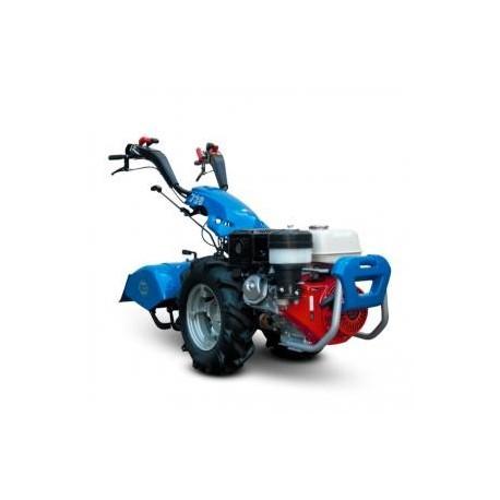 Motocultivador Italiano BCS 738 Powersafe