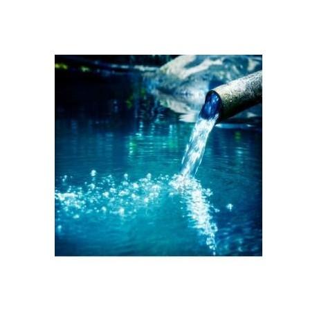 Derechos de aguas subterráneas del Acuífero Tinguiririca Inferior