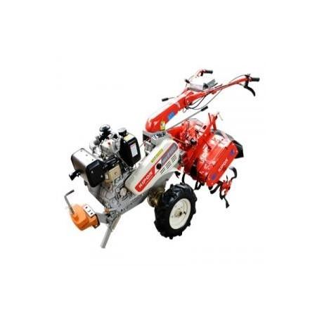 Motocultivador KIPOR Gasolina