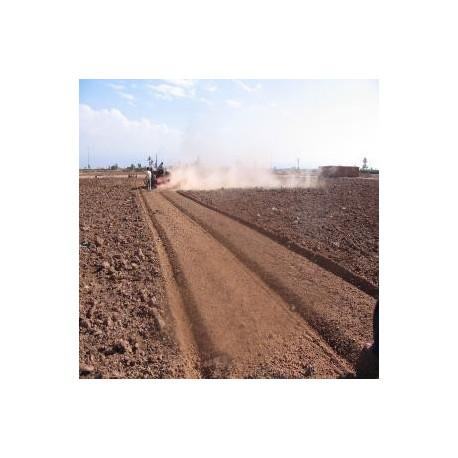 Cultivador de suelos  SIMON