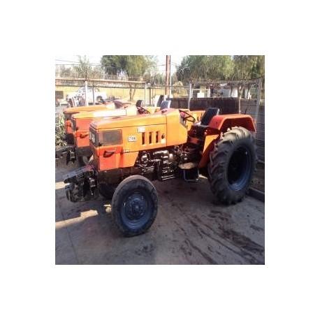 Venta Tractores SAME