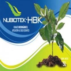 Nubiotek-hbk...