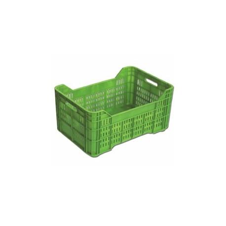Caja Cosechera Tomate