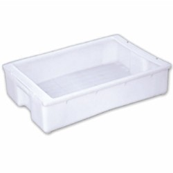Caja mar-box...