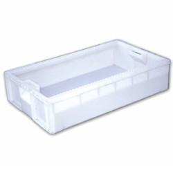 Caja per- box...