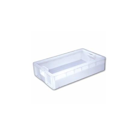 Caja Per- Box