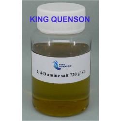2.4-d amino sal 720g/l sl...