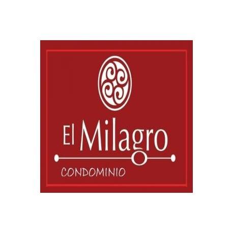 SE VENDEN PARCELAS EXCLUSIVO CONDOMINIO EL MILAGRO EN MELIPILLA