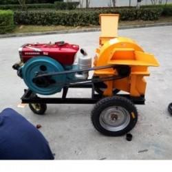 Chipeadora + molino industrial $3000000 diesel 12hp con ru...