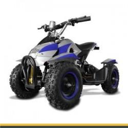 X2   rampa para motos plegable de aluminio   soporta hasta...