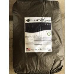 Humi[k] wsp - ácido húmico en polvo...