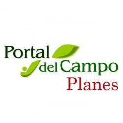 Plan gold- portaldelcampo.cl...