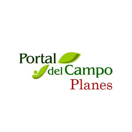 Plan Gold- Portaldelcampo.cl