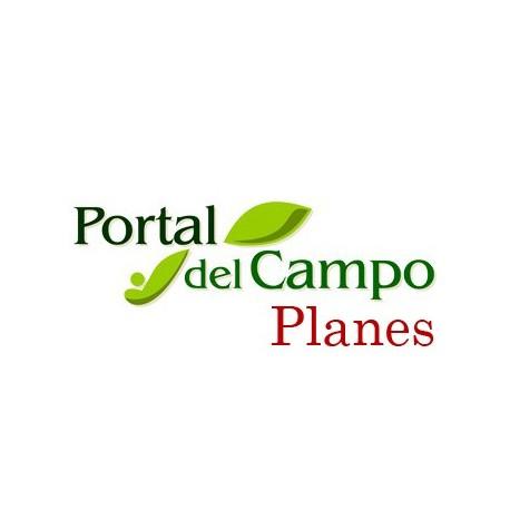 Plan Silver- Portaldelcampo.cl