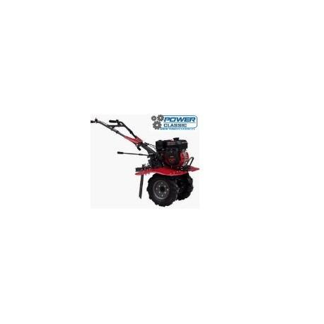 Motocultivador TT900-3 gasolina 6hp ref 550 3F+1R motocultor