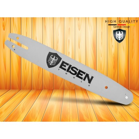 Espada Motosierra de 18'' (45cm) para Motosierra Eisen