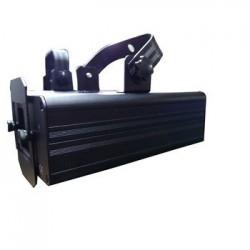 Repelente pajaros laser galpones, bodegas y almacenes...