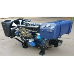 Motor diesel 25kw...