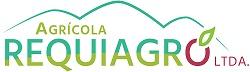 Agricola Requiagro Ltda. -