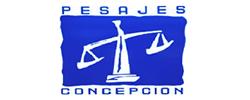 Pesajes Concepción