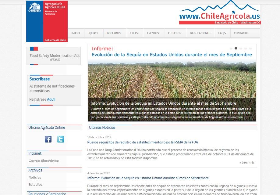 chileagricola.jpg