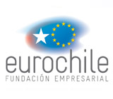 eurochile.jpg