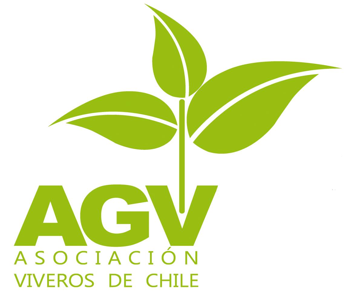 Asociación Gremial De Viveros Frutales De Chile