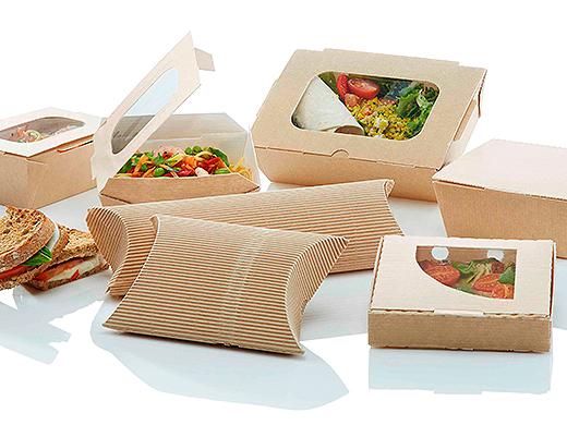 Crean Co-Inventa, la primera plataforma de innovación en envases y embalajes para alimentos en Chile