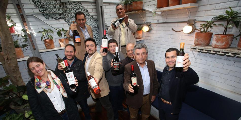 La nueva revolución del vino chileno