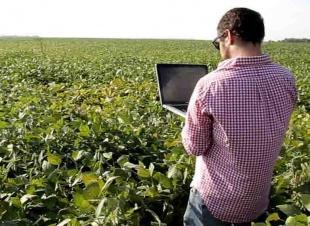 SAN Invita a los agricultores a utilizar software de gestión que se entregará de forma gratuita