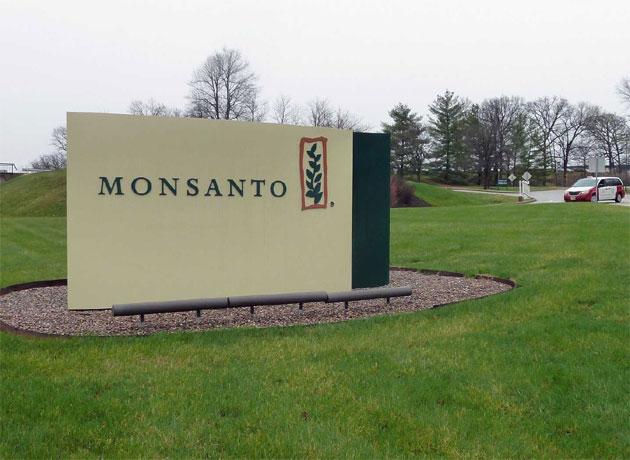 Piden que compra de Monsanto por parte de Bayer no complique la competencia en agricultura digital