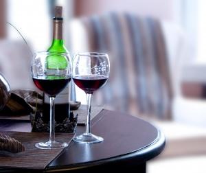 Argentinos dejaron de consumir 51 millones de litros de vino en 2017