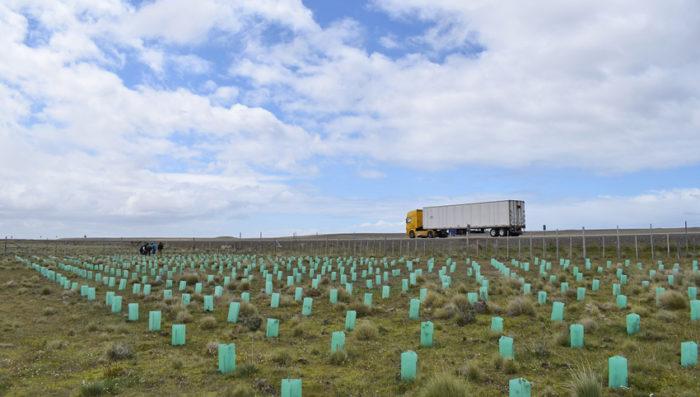 Resultado de imagen para Germoplasma: Incentivando la agricultura y creando conciencia sobre el cambio climático