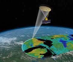 Nasa publica datos satelitales sobre las condiciones de suelo para uso en la agricultura a través Google Earth