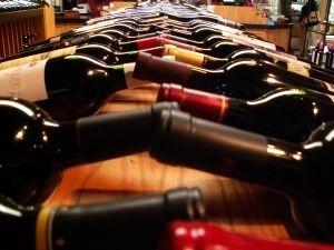 Europa: tendencias en las exportaciones de vino en el primer semestre de 2018