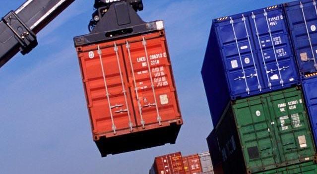 Chile marca récord en exportaciones de frutas frescas a China