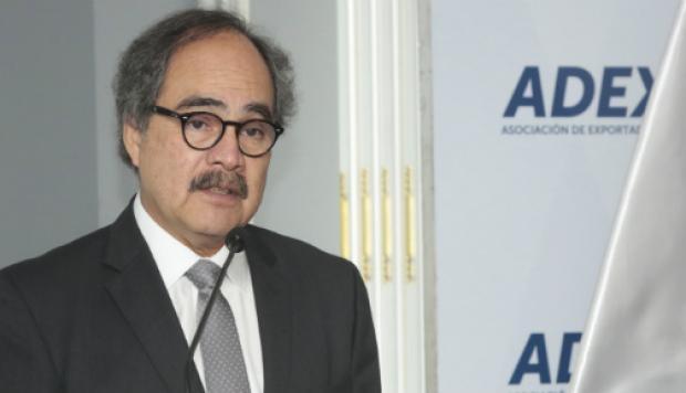 ADEX: Perú debe igualar nivel de desarrollo de otros miembros de la Alianza del Pacífico
