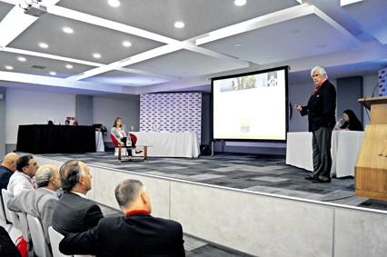 Cooperativismo y asociatividad: ¿una oportunidad para La Araucanía?