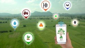 Mayor eficiencia y nueva oferta impulsan automatización del agro