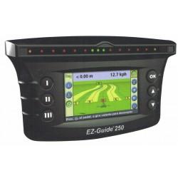 A. Banderillero Satelital GPS..